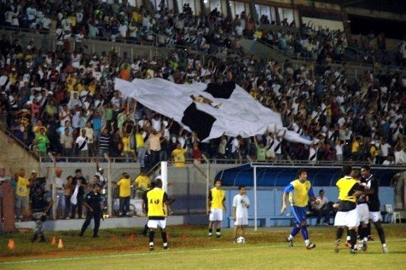 misto-2009